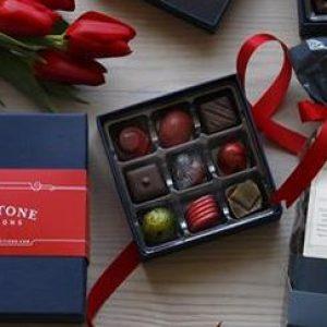 Tradestone Love Collection