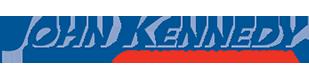 John Kennedy Ford >> John Kennedy Ford Logo Love Conshy Conshohocken Chamber